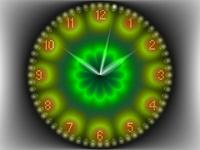all-sweets-2d-gold-clock-screensaver.jpg