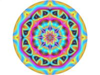 all-sweets-fractal-mandala-screensaver.jpg
