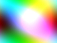 all-sweets-gradient-screensaver.jpg