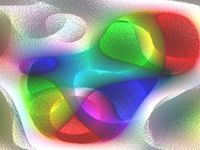 all-sweets-mosaic-fractal-screensaver.jpg