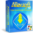 allavsoft-allavsoft-30-off-special-promotion.png