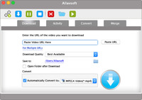 allavsoft-allavsoft-for-mac-1-month-license.jpg