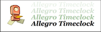 allegro-data-solutions-allegro-timeclock-small-business-edition.jpg