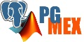 allied-testing-ltd-pgmex-single-developer-license-300765948.JPG