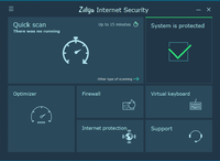 allit-service-llc-zillya-internet-security-1pc-1year.png