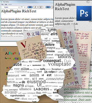 alphaplugins-alphaplugins-richtext-plug-in-windows-32-64bit-300693668.JPG