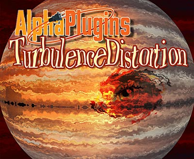 alphaplugins-alphaplugins-turbulencedistortion-win-300781574.JPG