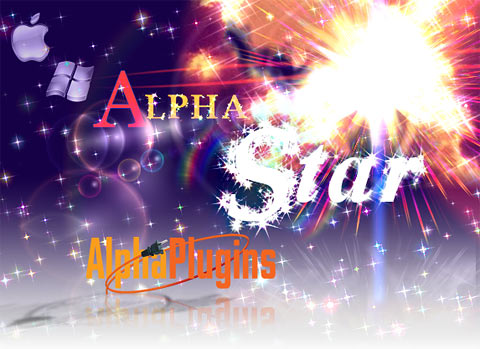 alphaplugins-alphastar-for-after-effects-mac-300323431.JPG