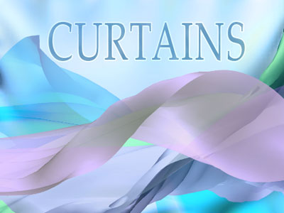 alphaplugins-curtains-for-after-effects-cs3-cs4-win-300139451.JPG