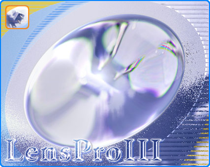 alphaplugins-lensproiii-for-after-effects-win-300142750.JPG