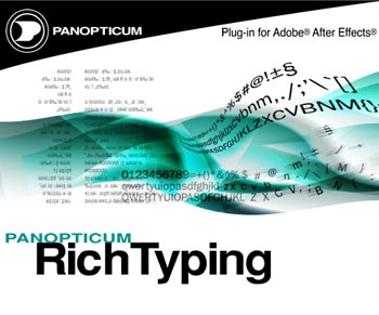 alphaplugins-rich-typing-for-adobe-ae-ppc-mac-osx-not-intel-based-180606.JPG