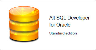 alt-sql-developer-alt-sql-developer-for-oracle-1-user-licence-2324987.png