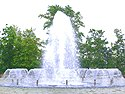 altix-soft-russian-fountains-screensaver-300025946.JPG