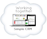 alula-software-sarl-simple-crm-pack-1-1-user.jpg