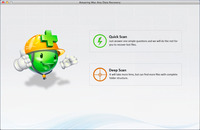 amazing-studio-amazing-mac-any-data-recovery.jpg
