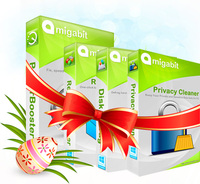 amigabit-amigabit-christmas-gift-pack-save-160.jpg