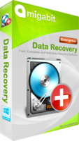 amigabit-amigabit-data-recovery-enterprise-save-50.png
