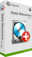 amigabit-amigabit-data-recovery-for-mac-thanksgiving-sale.png