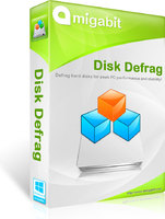 amigabit-amigabit-disk-defrag-exclusive-coupon.jpg