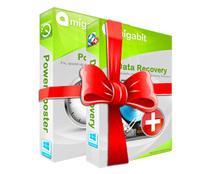 amigabit-amigabit-holiday-gift-pack.jpg
