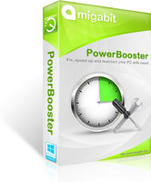 amigabit-amigabit-powerbooster-1-year-subscription-thanksgiving-sale.jpg