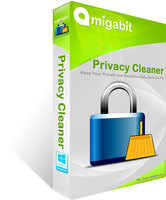 amigabit-amigabit-privacy-cleaner-exclusive-coupon.jpg