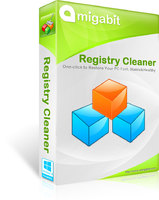 amigabit-amigabit-registry-cleaner-thanksgiving-sale.jpg