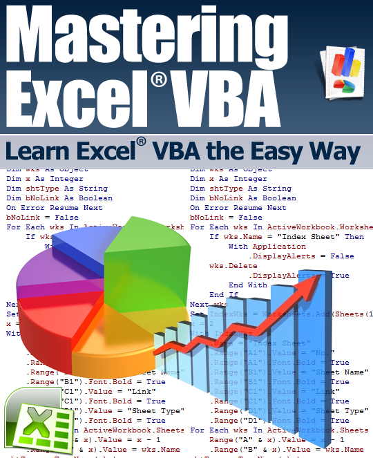 an01-digital-mastering-excel-vba-duplicate-of-contract-2917516-full-version-2924480.png