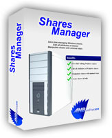 anb-software-ltd-shares-manager.jpg