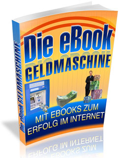 andreas-pichelmayer-ebook-geldmaschine-300326136.JPG