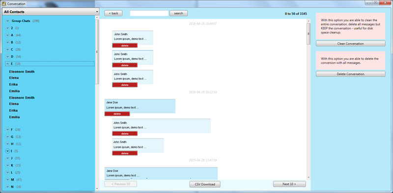 andreas-von-oettingen-messenger-clean-for-skype-300745844.JPG