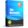 android-file-recovery-inc-file-recovery-for-android-full-version-3117444.png