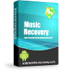 android-file-recovery-inc-music-recovery-for-android-full-version-3133454.png