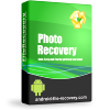 android-file-recovery-inc-photo-recovery-for-android-full-version-3133450.png