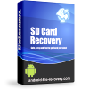 android-file-recovery-inc-sd-card-recovery-for-android-full-version-3133456.png