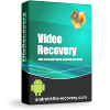android-file-recovery-inc-video-recovery-for-android-full-version-3133452.png
