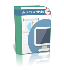 andysoft-activity-reminder-300744206.PNG