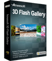 aneesoft-co-ltd-aneesoft-3d-flash-gallery.jpg
