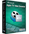 aneesoft-co-ltd-aneesoft-apple-tv-video-converter.jpg