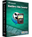 aneesoft-co-ltd-aneesoft-blackberry-video-converter.jpg