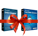 aneesoft-co-ltd-aneesoft-dvd-creator-and-total-media-converter-bundle-for-windows.png