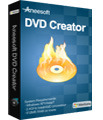 aneesoft-co-ltd-aneesoft-dvd-creator.jpg