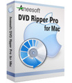 aneesoft-co-ltd-aneesoft-dvd-ripper-pro-for-mac.jpg