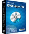 aneesoft-co-ltd-aneesoft-dvd-ripper-pro.jpg
