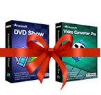 aneesoft-co-ltd-aneesoft-dvd-show-and-video-converter-pro-bundle-for-windows.png