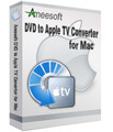 aneesoft-co-ltd-aneesoft-dvd-to-apple-tv-converter-for-mac.jpg
