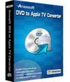 aneesoft-co-ltd-aneesoft-dvd-to-apple-tv-converter.jpg