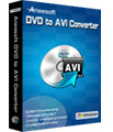 aneesoft-co-ltd-aneesoft-dvd-to-avi-converter.jpg