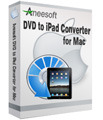 aneesoft-co-ltd-aneesoft-dvd-to-ipad-converter-for-mac.jpg