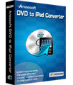 aneesoft-co-ltd-aneesoft-dvd-to-ipad-converter.jpg